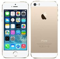 Buy Apple iPhone 5s 64GB Golden contract deals cheap and best along with gifts.