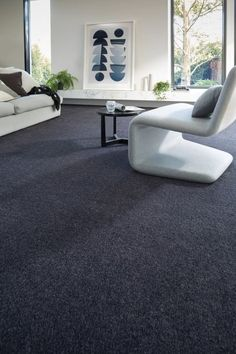 wooden floors: which option is best? Types of beaulieu carpet carpet colors and styles beaulieu carpet Beaulieu Carpet, Carpet Padding, Types Of Carpet, Mirrored Furniture, Types Of Flooring, Carpet Colors, Carpet Flooring, Wooden Flooring, Shag Rug