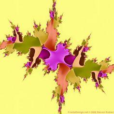Pop Color Fractal Art, Fractals, Single Image, Tinkerbell, Color Pop, Art Gallery, Disney Princess, Wallpaper, Disney Characters