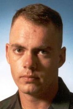 Sgt. Tommy I. Folks, 31  Amarillo   Operation Iraqi Freedom   Oct. 19, 2005  Sgt. Folks died from injuries sustained when explosive devices detonated near his Humvee in Iskandariyah, Iraq.