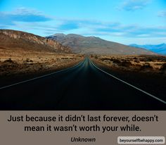 #motivation #forever #worth #quotes #success web: http://www.beyourselfbehappy.com/post.xhtml?id=137