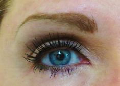 Tutorial: Eye Makeup for Older Eyes!! Prime Beauty Blog