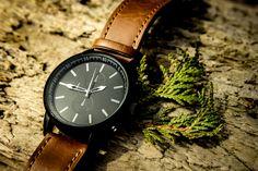 I migliori orologi da uomo automatici