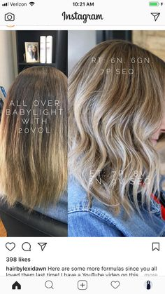 Jewel Redken Hair Color, Redken Hair Products, Hair Color Formulas, Teased Hair, Hair Color Techniques, Business Hairstyles, Haircut And Color, Cool Hair Color, Hair Dos
