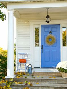 front door colors - Google Search