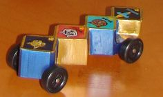 100 Cool Pinewood Derby Car Photos of 2010 Popsicle Stick Crafts, Craft Stick Crafts, Crafts For Kids, Craft Sticks, Cub Scouts, Girl Scouts, Cub Scout Activities, Pinewood Derby Cars, Bible School Crafts
