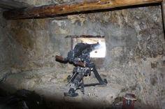 BRESSAN_Lagazuoi_Machine_Gun