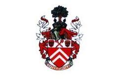 Alfreton Town F.C.