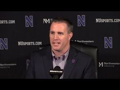 """Check out this video on college recruiting. Not only does a player have to be a good """"fit,"""" but also parents. Parents now play an important role in the process. Being respectful on the sidelines matters."""