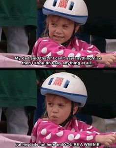 Full house quotes | Full House / funny things! - Juxtapost