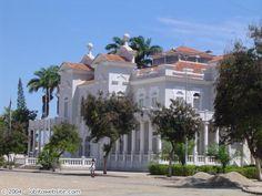 benguela angola | Benguela participa na 4ª edição da FIMA - Portal de Angola