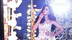Katrina kaif for vogue photoshoot