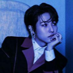 Neo Grunge, Huang Renjun, Cybergoth, Kpop Aesthetic, Kpop Boy, Taeyong, Boyfriend Material, K Idols, Jaehyun
