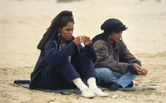 Poetic Justice Directed by John Singleton 000000001000001000000000100000010000001