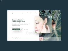 Full-service Web Design company with SEO experience in web design & upkeep. We develop tidy, responsive and transformed sites . Website Design Layout, Homepage Design, Web Ui Design, Web Design Company, Web Layout, Layout Design, Design Resume, Resume Layout, Cv Design