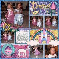 Princess_Dress_Up.jpg