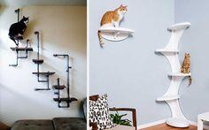 decoracion-interiores-mascotas-gatos-14