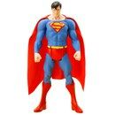 Kotobukiya DC Comics Superman Classic Costume The Man of Steel is back to headline a brand new non-articulated DC Comics ARTFX statue series from Kotobukiya based on vintage action figure sculpts enlarged to 1/10th scale. You™ve seen him in his http://www.MightGet.com/january-2017-11/kotobukiya-dc-comics-superman-classic-costume.asp