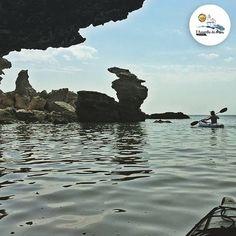#Photo @ airunfm #ametllademar #ametllamar #terresdelebre #tarragona #catalunya #catalogne #cataluña #catalonia #pesca #fishing #pêche #platja #playa #plage #beach #estiu #verano #été #summer #sun #vacances #vacaciones #holiday #traveling #viajes #travel #visit #eatheword #vamosdeviaje #voyage #escapadas #experiences #traveller #food #gastronomia #gastronomy #happyholidays #mediterrani #mediterraneo #mediterranean #visiting #vacation #trip #tourism #tourist #reservadelabiosfera