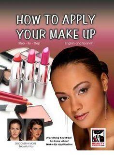 FREE MAKEUP COURSE  Beauty Sensation Cosmetics