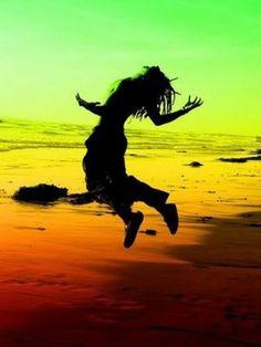 Ideas People Dancing Silhouette Freedom For 2019 Bob Marley, Reggae Style, Reggae Music, Music Lyrics, Popular Ringtones, Free Ringtones, Rasta Art, New Radicals, Fernando Pessoa