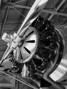 """Artsy"" Airplane Photos :): Micro Four Thirds Talk Forum: Digital Photography Review"