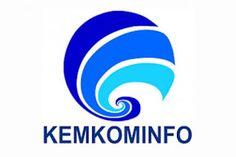 Jakarta - PEKA -. Kementerian Komunikasi dan Informatika meminta masyarakat untuk mewaspadai dan melakukan tindakan pencegahan terhadap ...