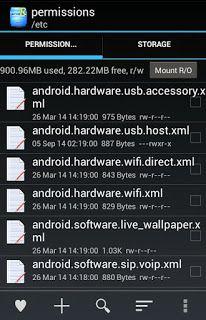 36+ Android hardware usb host xml viral