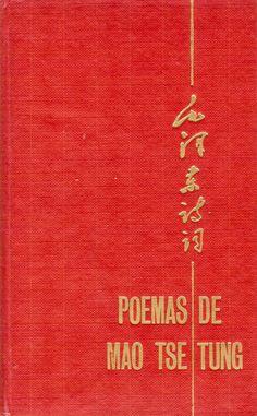 El poema del hombre muerto