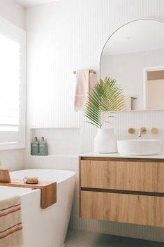 Bathroom Design Inspiration, Bathroom Interior Design, Interior Decorating, Bathroom Renos, Laundry In Bathroom, Bathroom Goals, Bathroom Renovations, Interiores Design, Room Decor