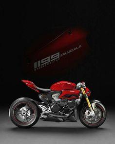 Ducati Obsession