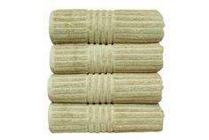 Best Bath Towels 2017 3Hotelspapoolgym Cotton Bath And Hair Towel Set  Top 10 Towels