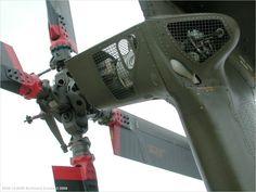 Helicopter Rotor, Engineering, Arquitetura, Tecnologia, Teak, Technology