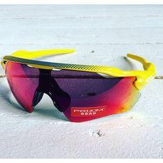 ffd2bc331bc 21 Best Oakley sunglasses hot images