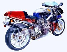 Your Honda information source. We have specifications, race history, images, parts and general information. Honda 750, Honda Bikes, Yamaha Motorcycles, Vintage Motorcycles, Motorcycle Posters, Motorcycle Design, Gp Moto, Best Motorbike, Horse Movies
