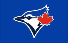 Jays cap logo