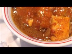 蒙古タンメン中本亀戸店の蒙古タンメン800円を食べてみた。動画:ぬふふ.com - YouTube