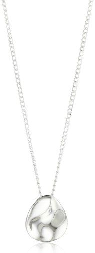 """Zina """"Contemporary Collection"""" Sterling Silver Mini-Mobiu... https://www.amazon.com/dp/B007CH9VLS/ref=cm_sw_r_pi_dp_x_9FObybEF3FG0H"""