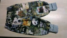2013: Vilde zoobukser til Arthur