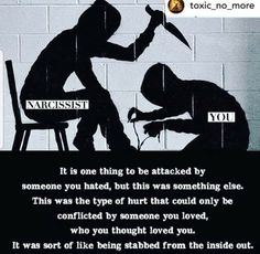 Healing from Narcissistic and Sociopathic abuse Narcissistic People, Narcissistic Behavior, Narcissistic Abuse Recovery, Narcissistic Sociopath, Narcissistic Personality Disorder, Narcissist Cycle, Trauma, Adversity Quotes, Manipulative People
