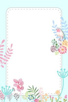 Plant Lace Border Background Little Bird Cute Pink Background, Flower Background Wallpaper, Framed Wallpaper, Frame Background, Flower Backgrounds, Textured Background, Background Images, Colorful Backgrounds, Gradient Background