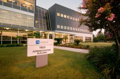 RTI Surgical® Announces 2016 Fourth Quarter, Full Year Results - http://www.orthospinenews.com/rti-surgical-announces-2016-fourth-quarter-full-year-results/