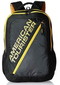 4914b20266f Buy American Tourister Bangladesh Home Delivery Cash On Delivery
