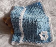 cosy infant burial blankets for tiny baby boys