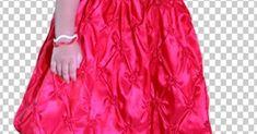 Sharda Imagery: Qut Girls In Burka NiQab Dress Costume Cutting Qut Girls For Free Psd Download Adobe Photoshop, Free Photoshop, Photoshop Design, Photoshop Tutorial, Studio Photography Poses, Photography Studio Background, Girl Frock Dress, Blur Background In Photoshop, Background Images