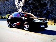 Nissan IDx Nismo by Lukynix Designs   #lukynix #xboxone #forzahorizon2 #nissan