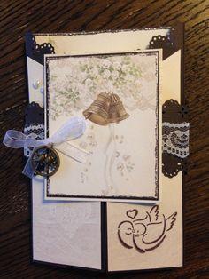 Wedding-card