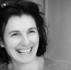 ALEXANDRA RENKE - New blog