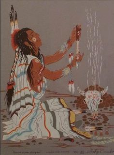 the deerslayer view of the native americans essay Deerslayer epitomizes the idea of self-sacrifice as he repeatedly exposes  he  despises the native americans like only a man raised in hateful.