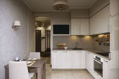 Excellent modern kitchen room are available on our internet site. Read more and you wont be sorry you did. Hacienda Kitchen, Farmhouse Style Kitchen, Modern Farmhouse Kitchens, Home Kitchens, Kitchen Furniture, Kitchen Interior, Interior Design Living Room, Kitchen Decor, Decoration Vitrine